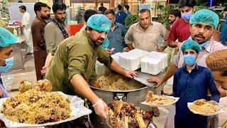 Street Food Lobia Peshawar Peshawari Tasty Lobia Asian Street Food Street Food Pakistan Ruslar Me