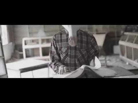 Amor de Cuarta - Nanpa Básico (Vídeo Oficial)