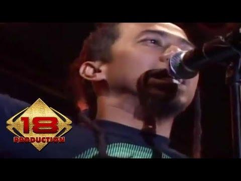 Pas Band - Terlalu Lelah (Live Konser 1000 Bands United)