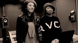 再結成を発表したワイヨリカ、待望の新曲「Beautiful Surprise」 北海道...