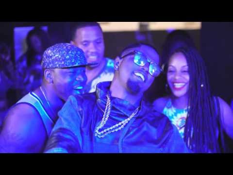 RAY WALKER   G Y B MUSIC VIDEO   shot by DJ GOODWITIT