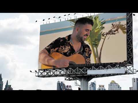ARK - DESTRUIREMOS *NECROCITY*? 🔥😡🔥 - #60 REINOS ENFRENTADOS 2 - Nexxuz from YouTube · Duration:  2 hours 35 minutes 43 seconds