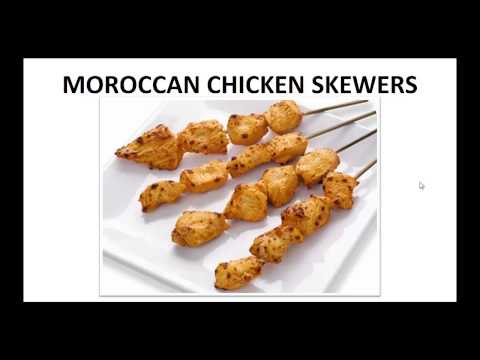 paleo-diet-recipes---moroccan-chicken-skewers-by-a-former-diabetic