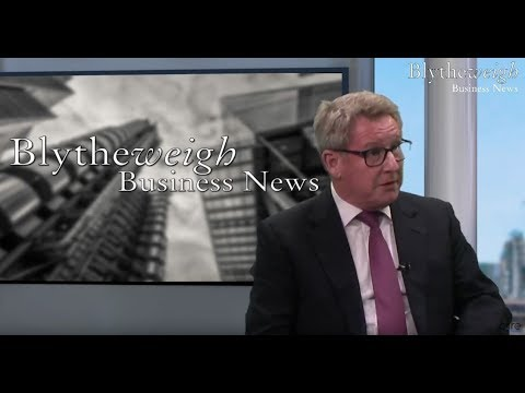 Central Asia Metal's CEO, Nigel Robinson, Provides An Update On The Company