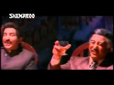 Udaan(1997)C-193, NIRMAN VIHAR, SHAKARPUR CHOWK ,NARCOTICS DELHI POLICE AND EX-CBI
