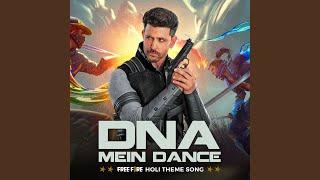 DNA Mein Dance (Vishal-shekhar) Mp3 Song Download