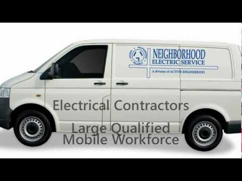 Electrical Contractors Mercer Island WA | Call 425-776-6777 | 98040