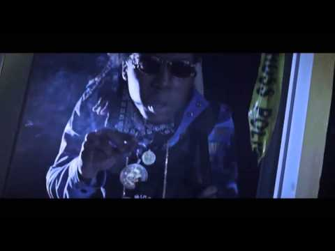 Migos  Chief Keef GBE DISS Offical Video BDK