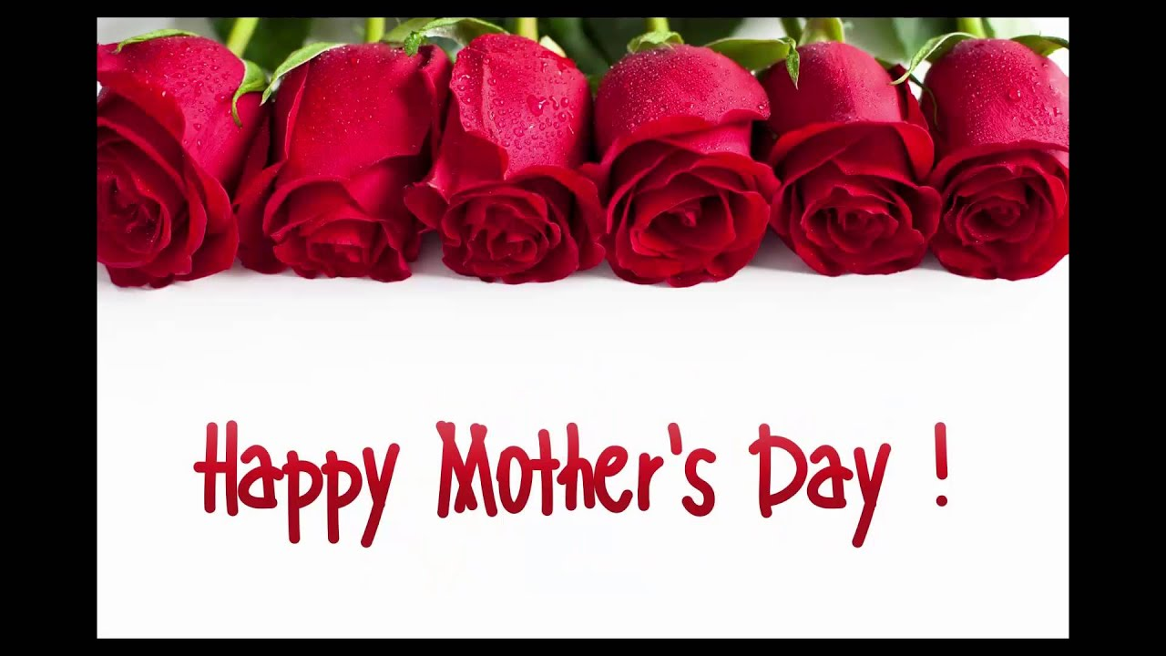 Happy mothers day 2016 messages for mother youtube happy mothers day 2016 messages for mother kristyandbryce Choice Image