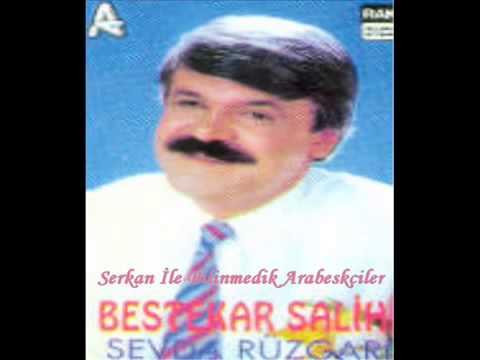 Download Bestekar Salihi   Unutursun Diye
