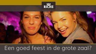 De locatie voor events, zakelijk en prive! - Hotel-Restaurant Riche Boxmeer
