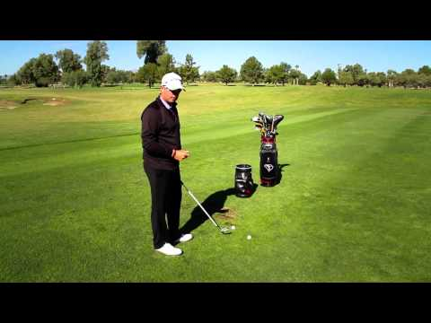 Golf Tips - By Shane LeBaron Of Plane Truth