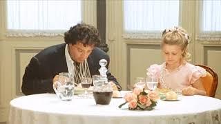Taddeus vuole il vino - Grand Hotel Excelsior (1982) - Adriano Celentano ed Enrico Montesano