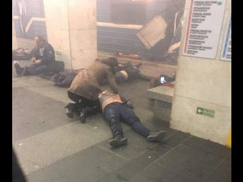 Веб-камеры Санкт-Петербурга от
