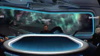 Star Trek™: Bridge Crew multiplayer part 1