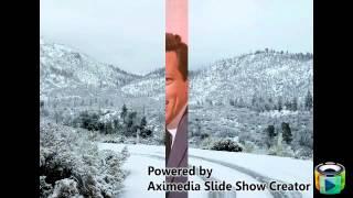 Andy Williams Let It Snow Let it Snow Let It Snow