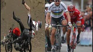 antoine demoitie dead at 25 antoine demoiti belgian cyclist has died after a race fall