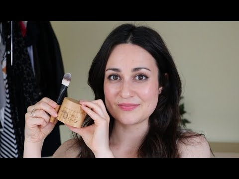 August Beauty Heroes //MAHALO'S The Bean Antioxidant Mask | L'Amour et la Musique