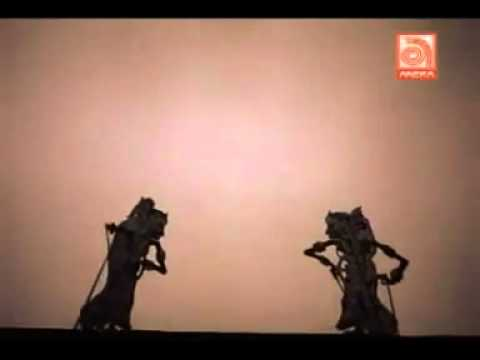 Ceng-Blong - abimanyu mekrangkeng part 4
