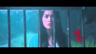 Phim | Quả Tim Máu Phim Ma Việt Nam Phim Tết 2014 | Qua Tim Mau Phim Ma Viet Nam Phim Tet 2014