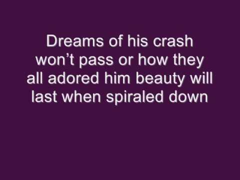 AFI-Miss Murder lyrics