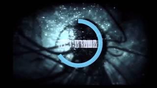 Nightshift - Channel Package // משמרת לילה - אריזת ערוץ