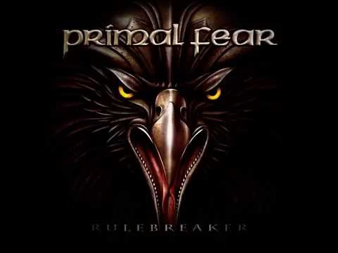 primal-fear-we-walk-without-fear-sony-v