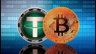 USD vs Bitcoin/Satoshi Value - Clearly Explained
