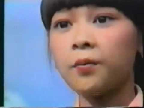 Mùa xuân em hát (Nguyễn Nam) - Quỳnh Như (ca sĩ Như Quỳnh lúc nhỏ)