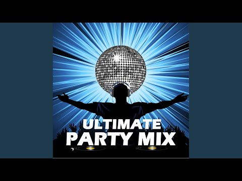 Top Tracks - Party Mix Club