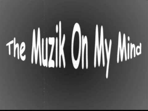 Donna Summer - Melody of Love (Mijangos Powertools Trip #1)