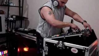 chicha mix musica naciaonal  del ecuador  mesclas en vivo