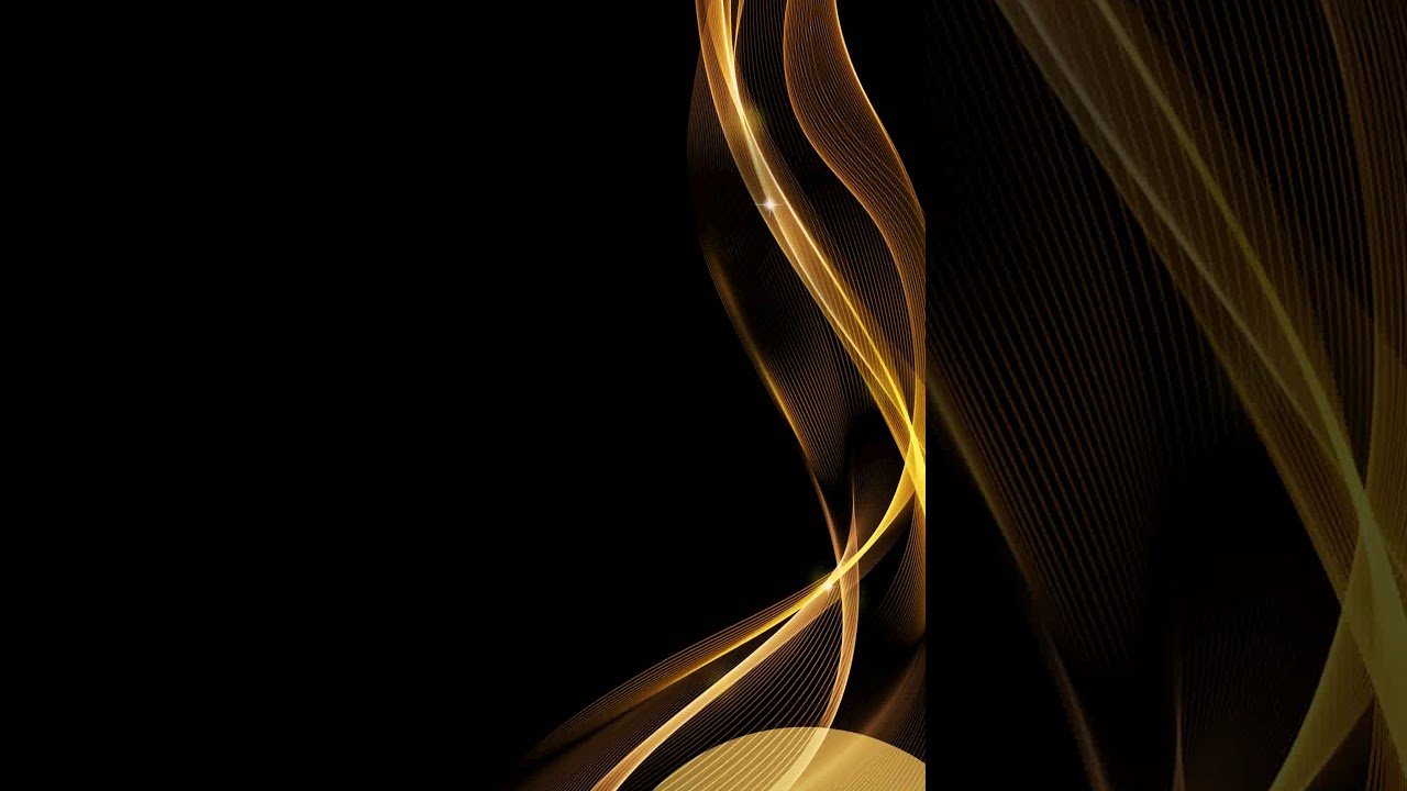samsung wallpaper gold: [Samsung Theme-Live Wallpaper] Twisted Gold