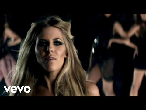 The Saturdays - Work