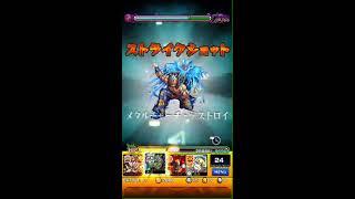 https://play.lobi.co/video/d5e744824e93de7e8278ae7e0dcbd40ebaabe370...