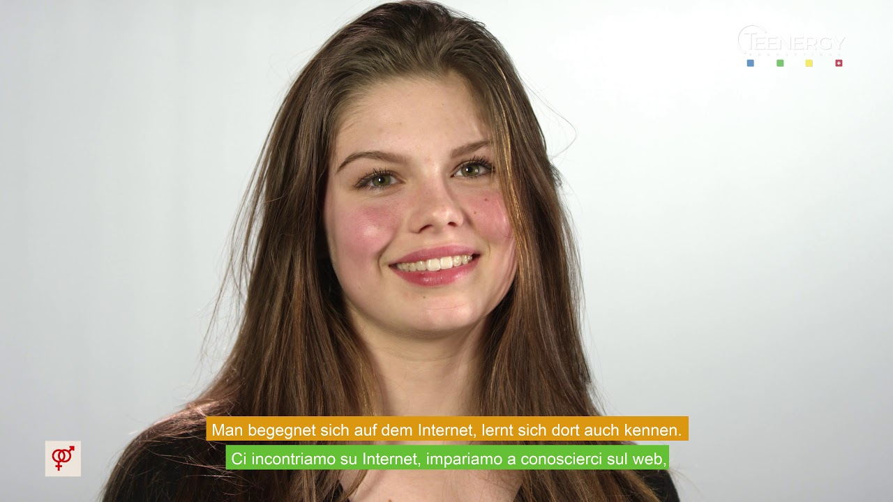 Internet rencontres jeunes professionnels Panorama BBC en ligne rencontres