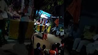 Bhagya top 3 peg dance