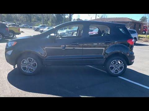 2018 Dodge Grand Caravan Brunswick, Jacksonville, Waycross, Jessup, Hinesville, GA HX1354 from YouTube · Duration:  1 minutes 24 seconds