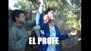 El Profe - Trailer #5 (Epic Filal) | Slowrous