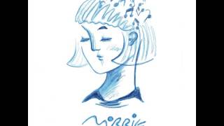 모리(Morrie) - Rainy Day