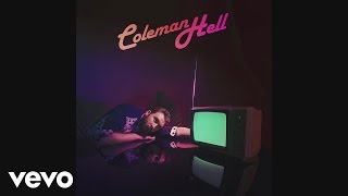 Coleman Hell - Move On (Audio)
