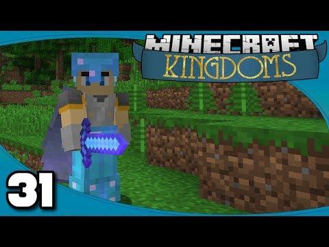 Kingdoms II - Ep. 31: Where's the Vanilla?