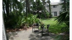 Four Winds Apartments in Orange Park, FL Movie.wmv