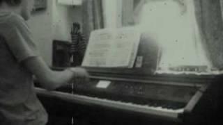 Claude Debussy - Pour l