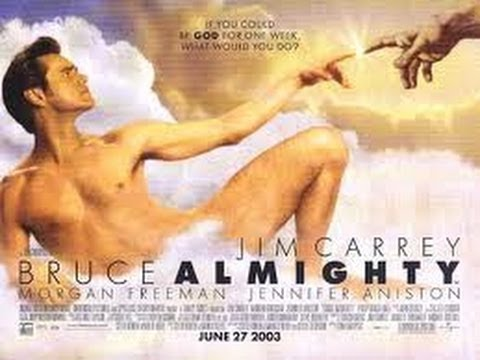 Bruce Almighty is listed (or ranked) 1 on the list The Best Lisa Ann Walter Movies