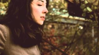Heather Maloney - Night Stand Drawer - Big Old Big One