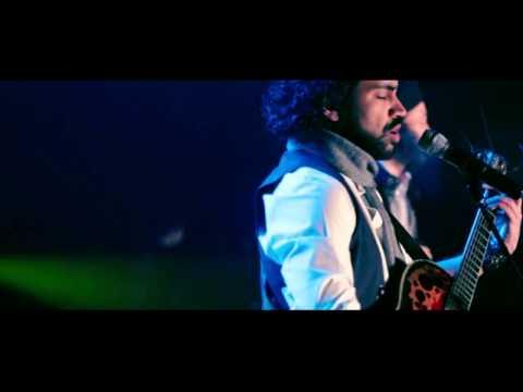 Ayey Mausam Josh-Live HD