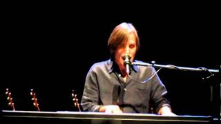 Jackson Browne - 2011-04-02 - The Load Out / Stay - Live