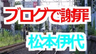 タイムリーニュース 音楽「甘茶の音楽工房」 音楽「YouTube オーディオ ...