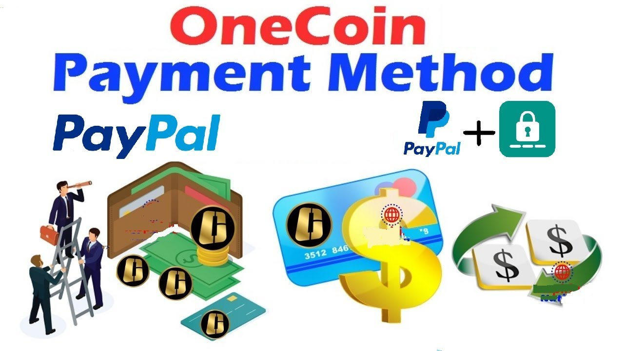 onecoin mastercard application